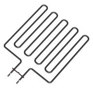 ТЭН для печей Sawo Sawo ТЭН HP02-007 Scandia SCA 266 Heating Element, 2,66 kW
