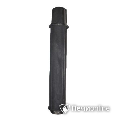 Дымоход в перми купить кронштейны телескопические для дымохода купить